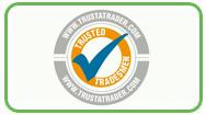 Crawley Removals-Trustatrader