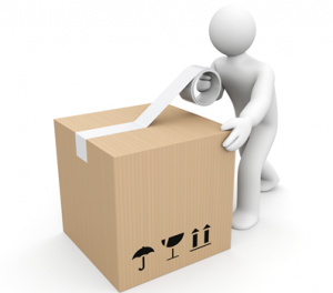 removals company crawley