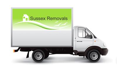 removals horsham