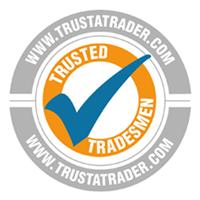 trustatrader horsham removals