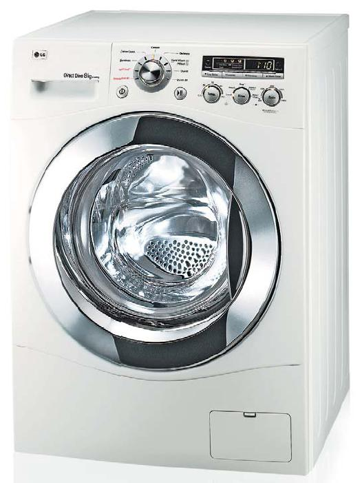 How To Prepare A Washing Machine Or Dishwasher Ready For Removals