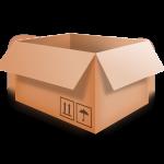 box-3966824